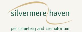 Silvermere Haven Pet Cemetery and Crematorium