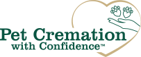 Pet Crematorium with Confidence - Our Guarantee
