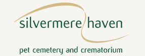 Silvermere Haven Pet Cemetery and Crematorium